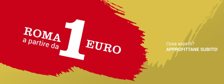 slide-1-euro
