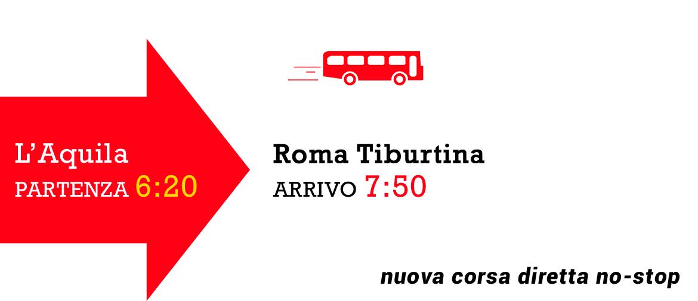 slide-1-Aquila-Roma