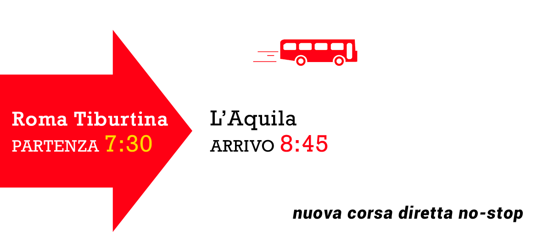 slide-2-Roma-Aquila