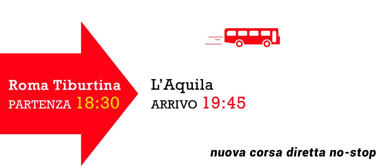 slide-3-Roma-Aquila_2