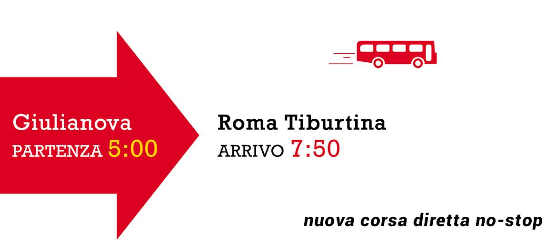 slide-4-Giulianova-Roma