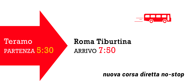 slide-6-Teramo-Roma
