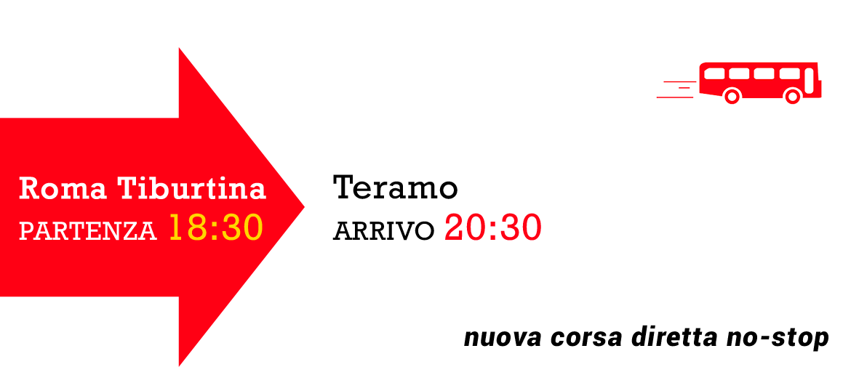 slide-7-Roma-Teramo